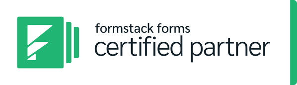 Forms(Core)PartnerCertBadge