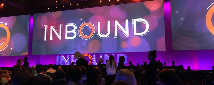 16-inbound-cover-e1483994876603.png