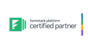 formstack partner