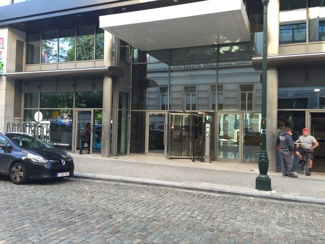 Start_it_Brussels_Location.jpg