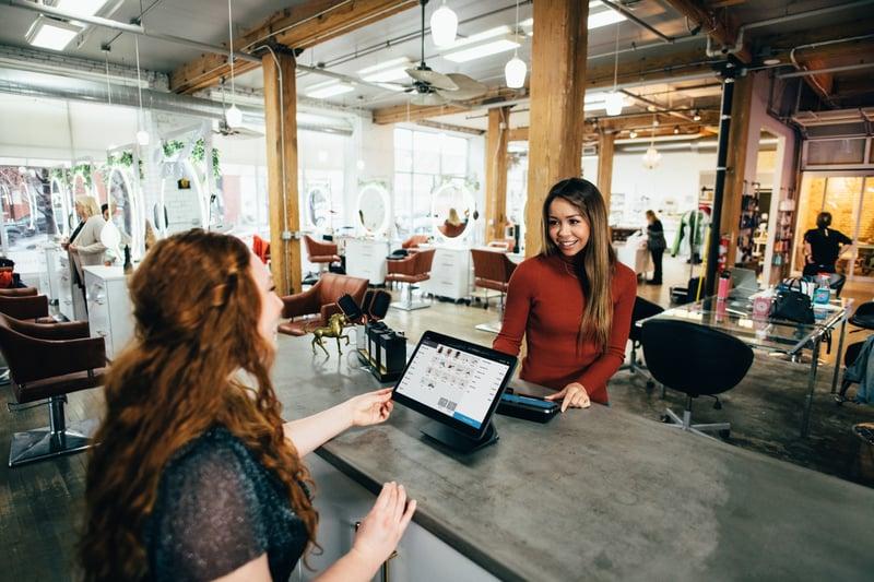 customer relationship management 2020