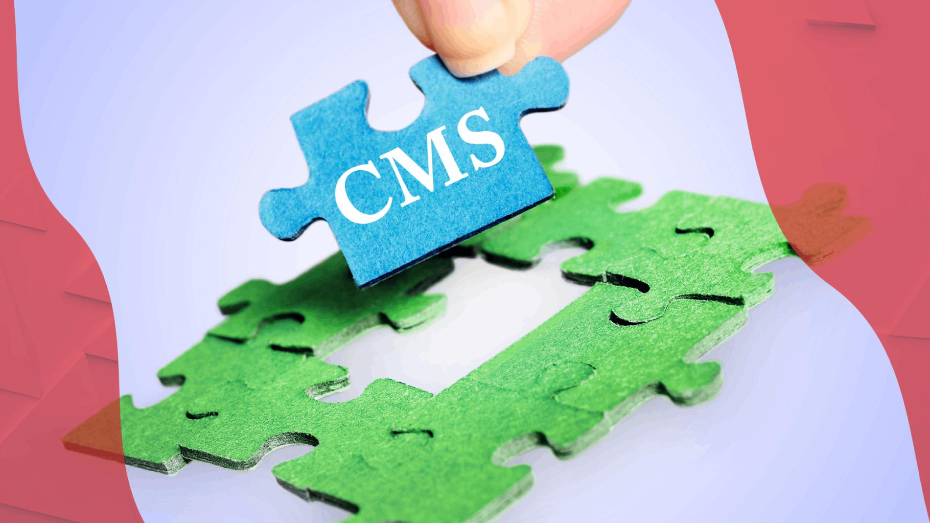 CMS Hub Starter