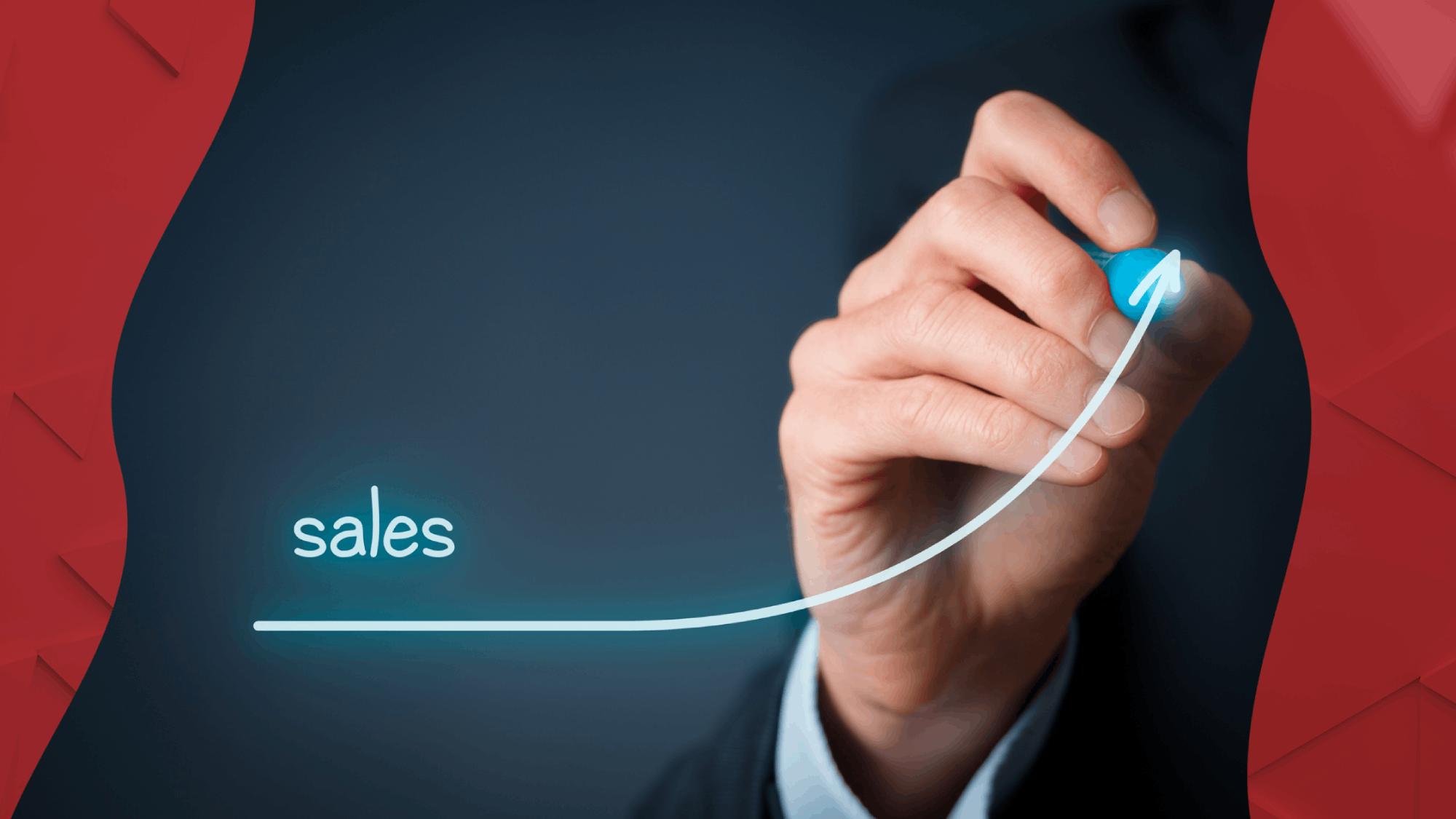 FAQ HubSpot Sales Hub