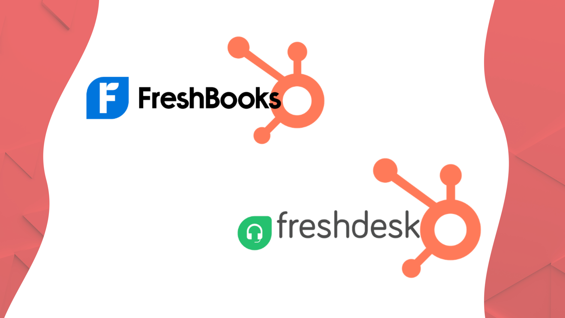 Freshbooks Hubspot integration Freshdesk Hubspot integration