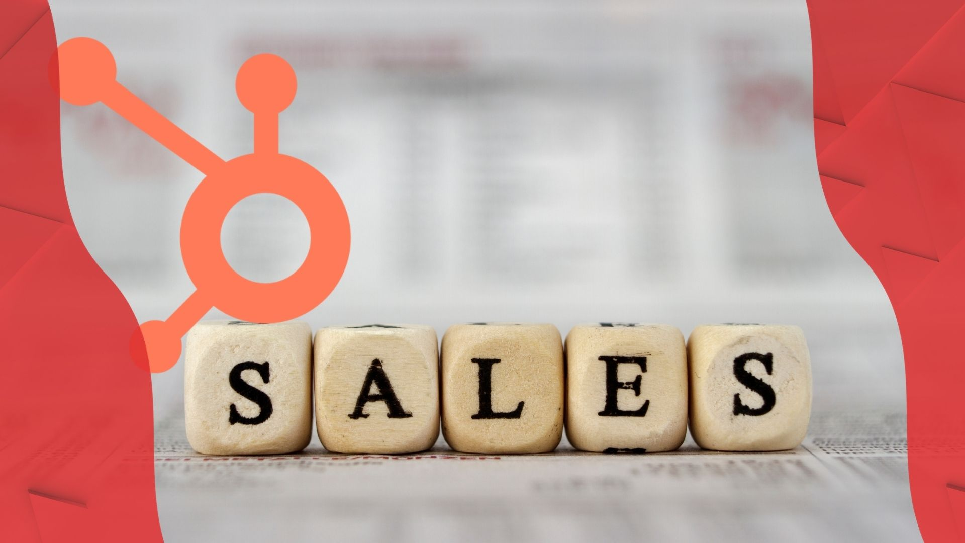 a story of implementation of HubSpot sales