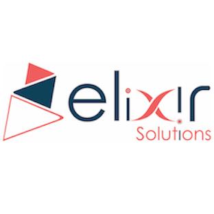 Elixir_Solutions_Belgium.png